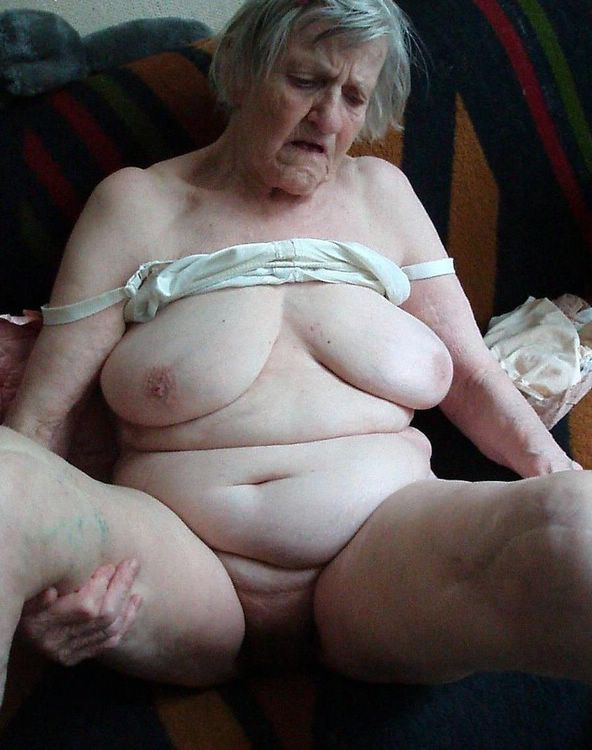 Old PicHunter TGP Free Mature Older