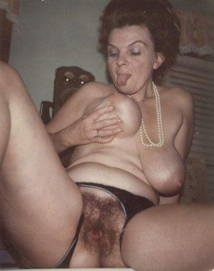 Male self anal sex