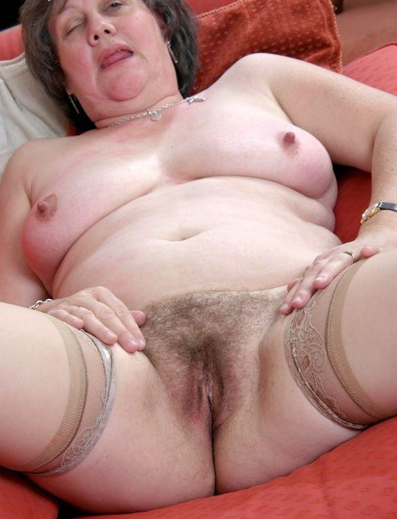 justine ashley bisexual tubes