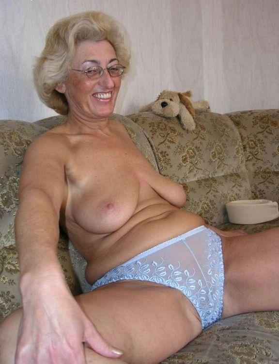 Mature and granny ladies porn