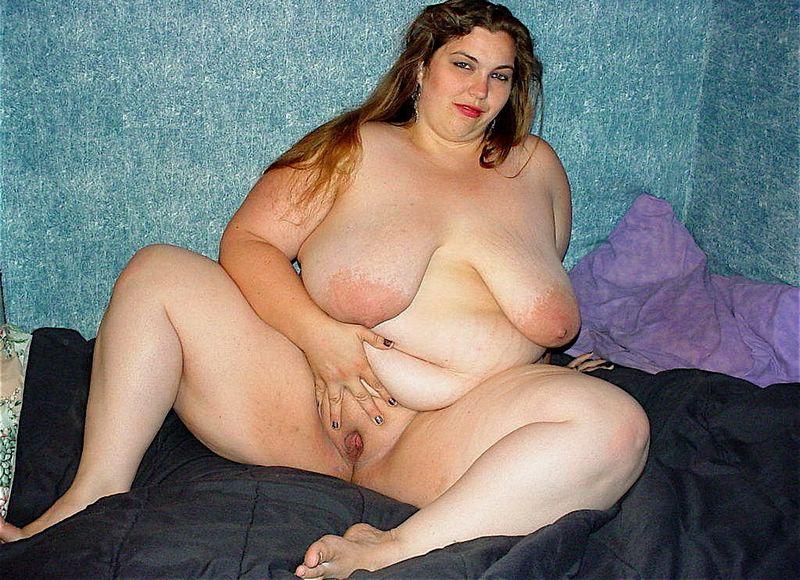 Порно фото пухлых матюрок