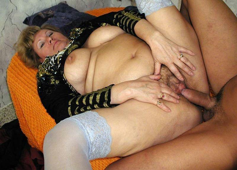 Голые фото сексуальных баб страничка