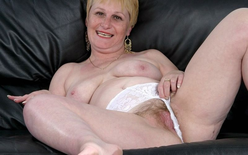 Swinger tampa tracy