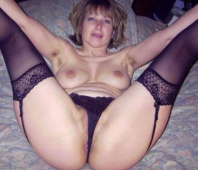 Lovely mature sex