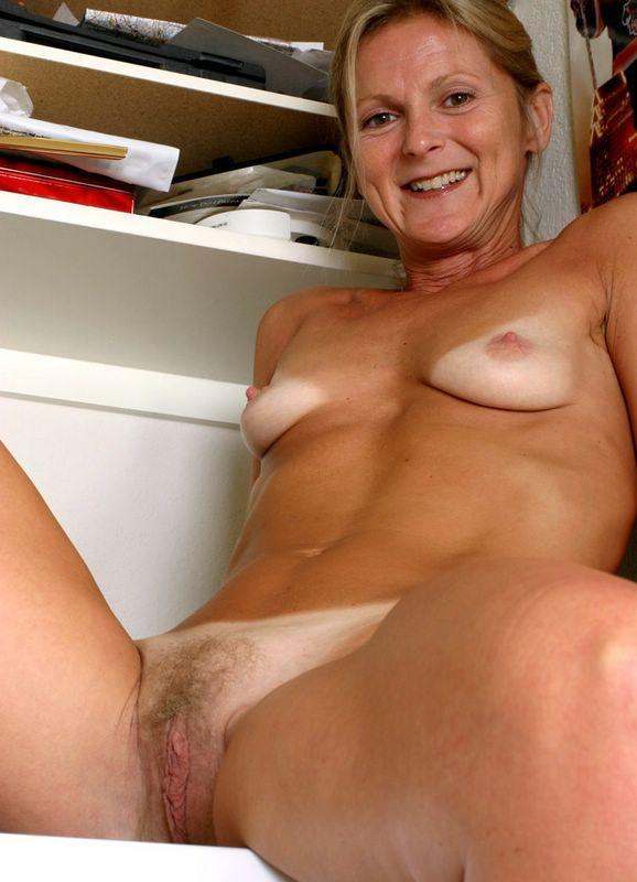 зрелая мамаша порнофото