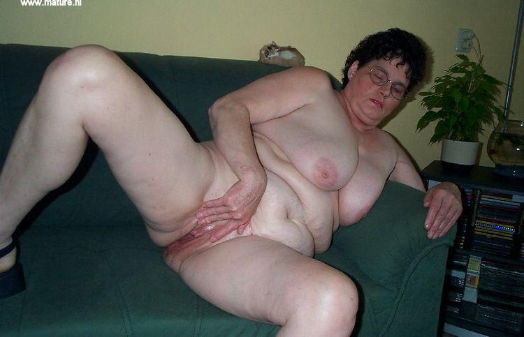 kdv boys nude
