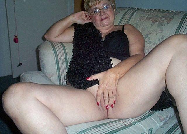 Fotze granny Amazing selection