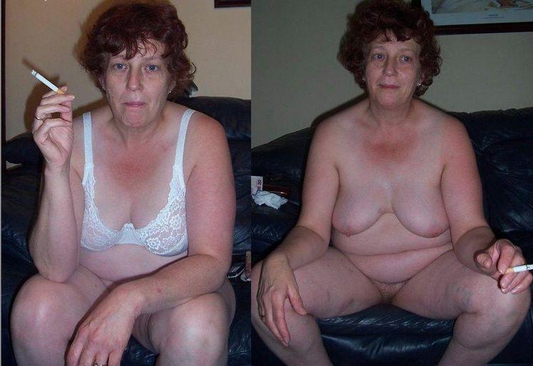 alastomat naiset trampoliinilla Orimattila