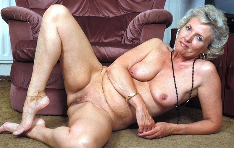 African granny fucked gallery