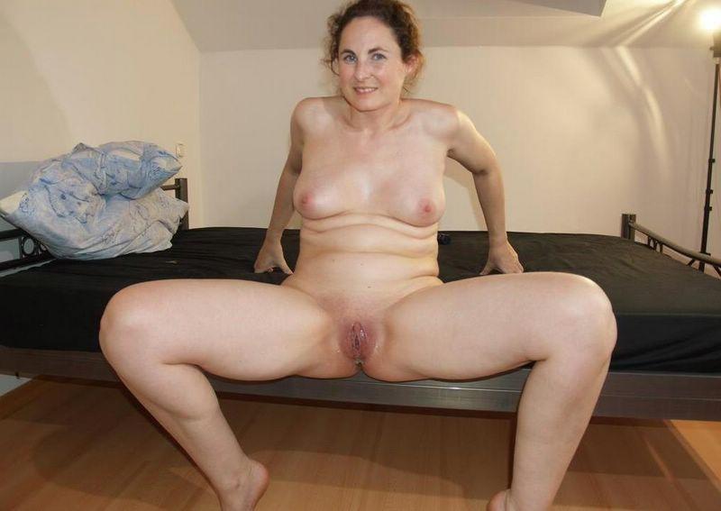 Порно с голой марией ароновой
