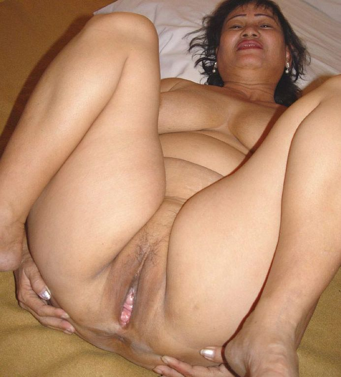 Free video xxx lesbian face squirting