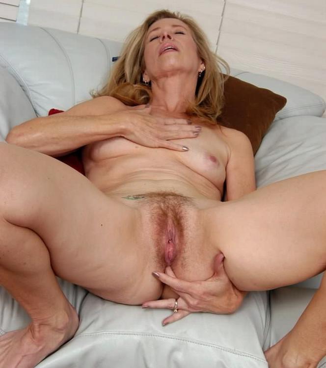 privat massasje oslo porno granny