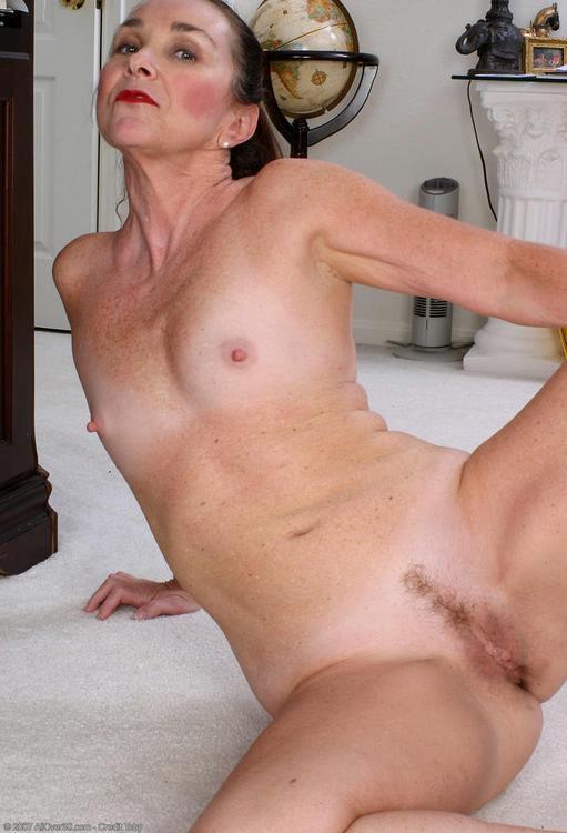 sex vidoe gratis private sex adressen