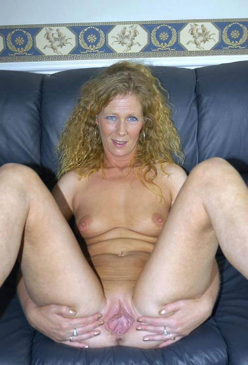 She daily mature porn tgp cums lot