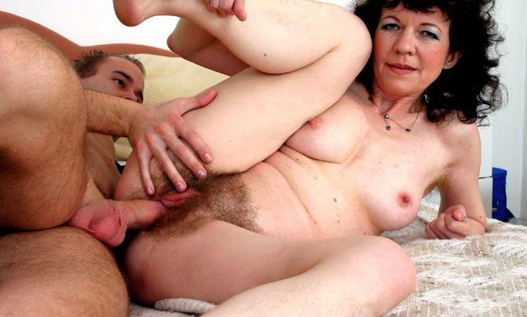 секс порно пожилые topic
