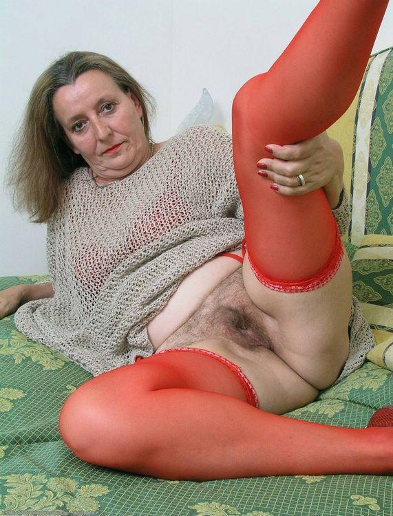 Granny pervertpicture