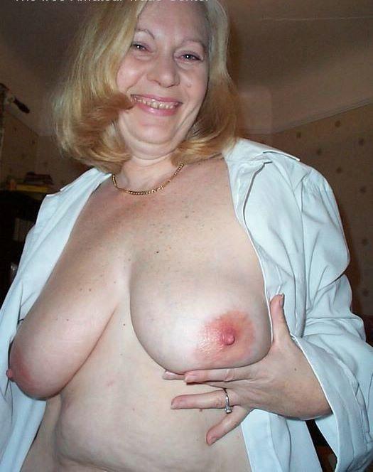 Free granny porn galleries