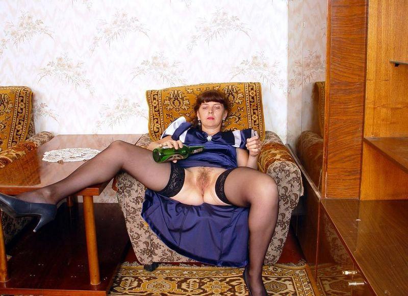 seksualnie-zhenshini-balzakovskogo