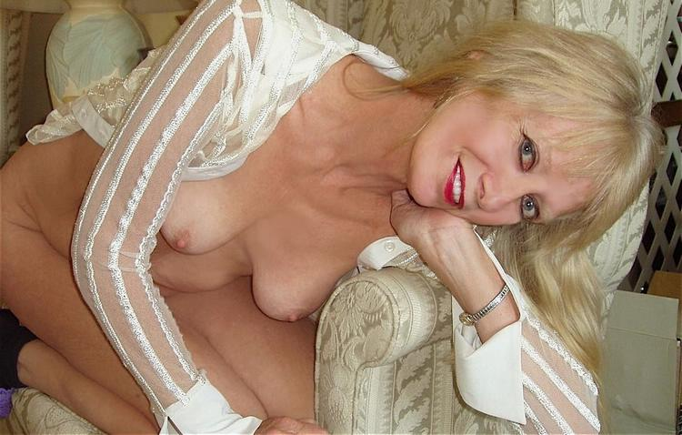 Pictures of hot granny cunts