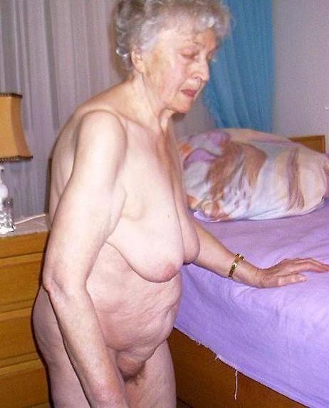 Hot nudist model pics