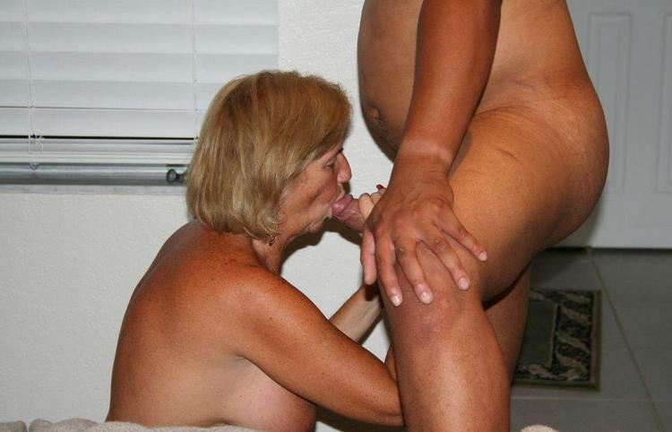 milf meet sex schwarze