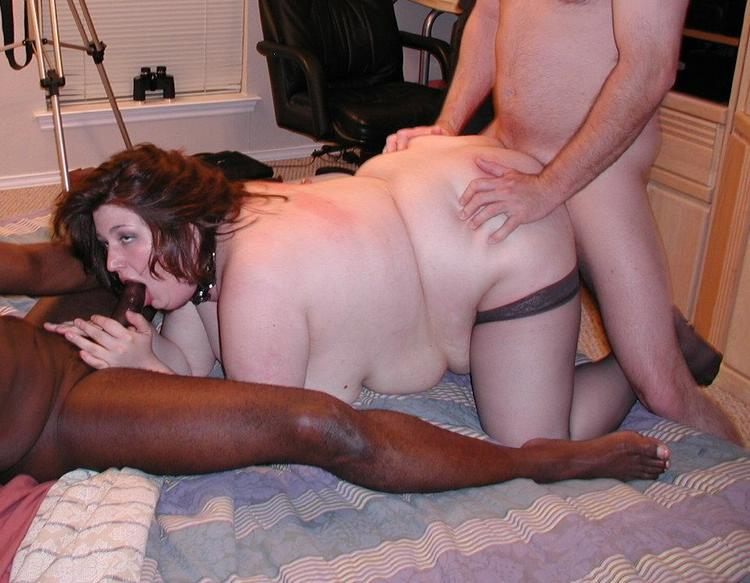Couple married new position sex