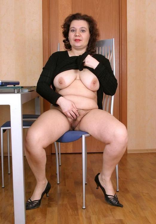 golaya-mariya-shukshina