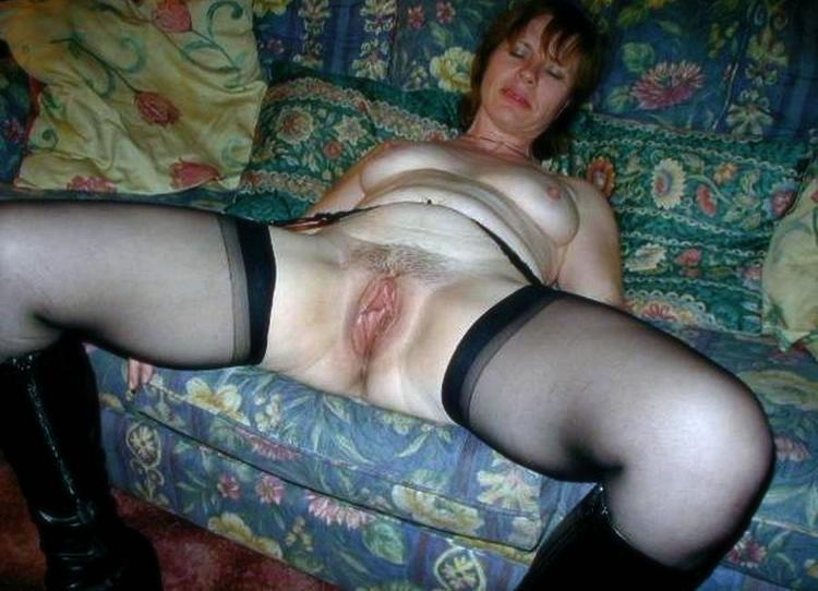 Free video clips mature