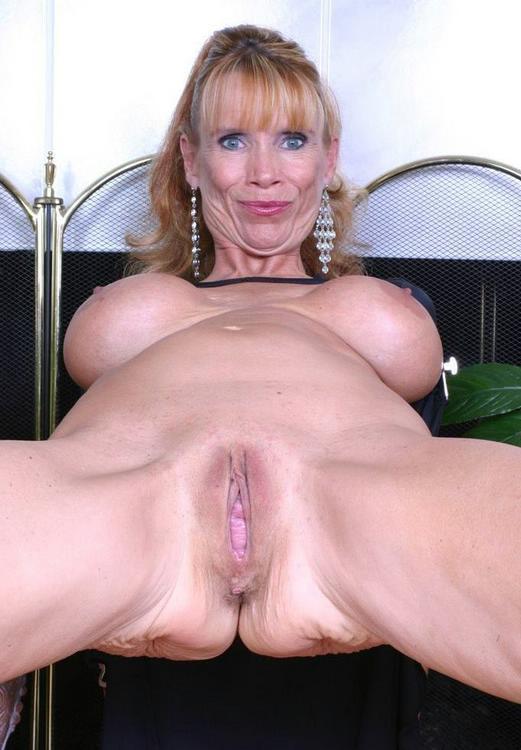 african porn anal sex