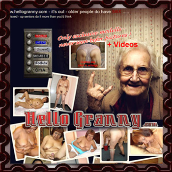 porno omas free www geile oma de